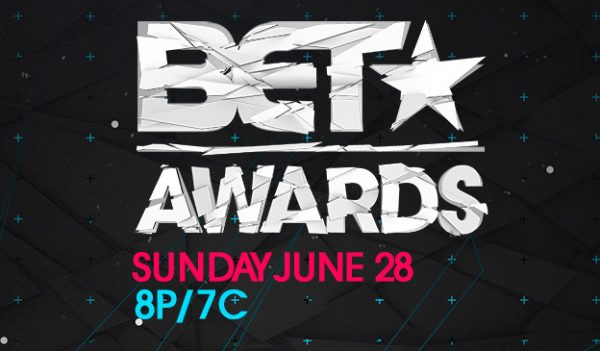 bet awards 2017 full show mp4 free download