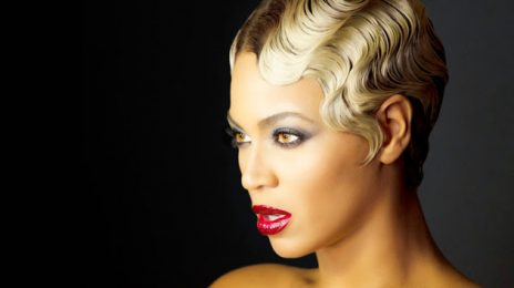 Beyonce Moves Touring Business To CAA