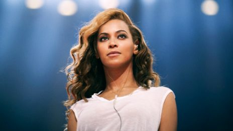 University To Offer 'Beyonce' College Course