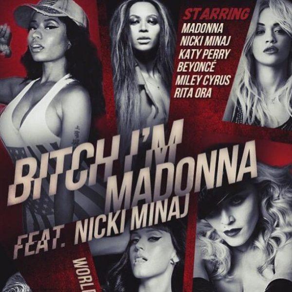 bitch-madonna-that-grape-juice2-015