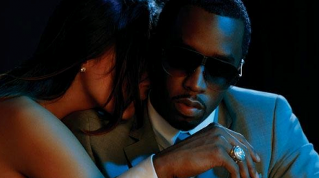 Did You Miss It? Diddy Arrested After Altercation With Son's Football Coach