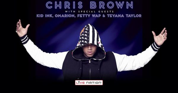 chris-brown-one-nite-tour-thatgrapejuice