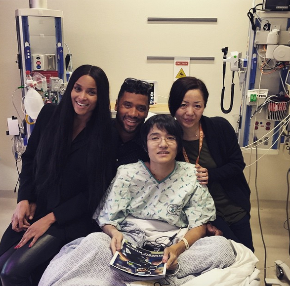 ciara-russell-wilson-that-grape-juice-2015-childrens-hospital-that-grape-juice
