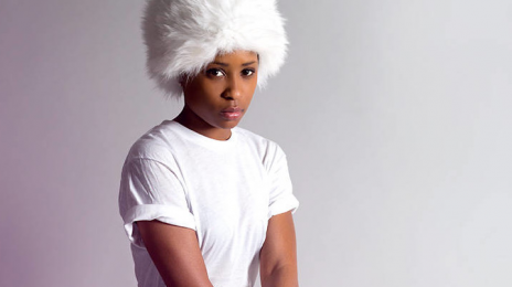 New Song: DeJ Loaf - 'Like A Hoe'