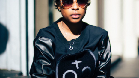New Song: DeJ Loaf & Young Thug - 'Shawty (Explicit Version)'