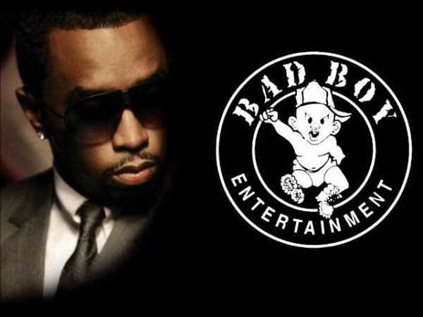 diddy-bad-boy-bet-thatgrapejuice