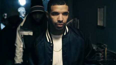 Watch: Drake & Nas Star In New Sprite 'Obey Your Verse' Commercial