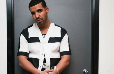 Report: Apple Enlists Drake For Free Internet Radio Service