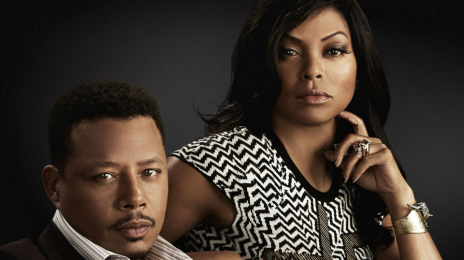 Lee Daniels' 'Empire' To Tackle Hardline Racism In Second Season