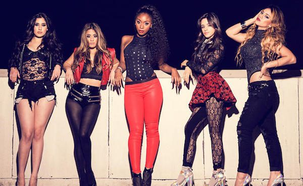 fifth-harmony-stb-thatgrapejuiceFifth Harmony Ages And Birthdays