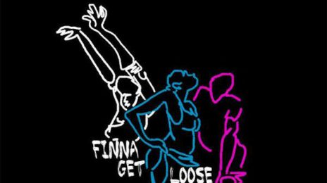New Song: Puff Daddy & The Family - 'Finna Get Loose (Ft Pharrell Williams)'