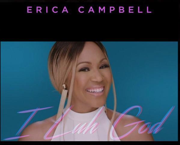i-luh-god-thatgrapejuice-Erica Campbell