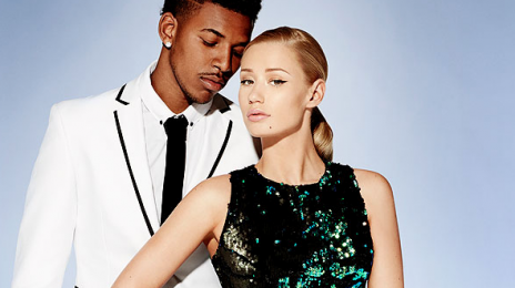 """Iggy Azalea's """"Ex-Husband"""" Claims Rapper Infected Him With A Disease During Their Common Law Marriage"""