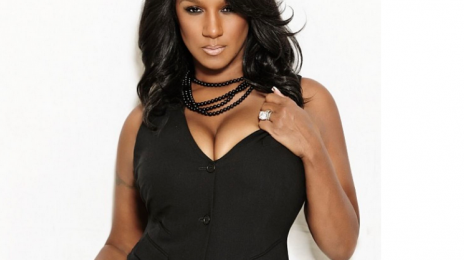 Watch: 'Basketball Wives LA - Season 4 (Meghan James vs Jackie Christie)'