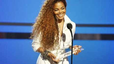 TGJ Roundtable: 2015 BET Awards Review [#BETAwards]