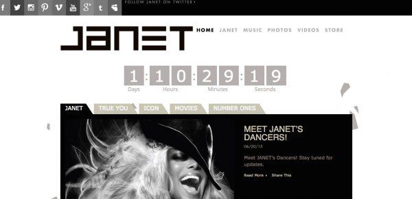 janet-countdown