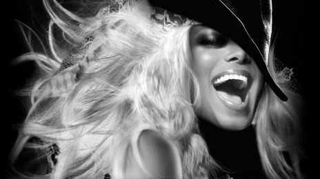 'Conversations in a Cafe': Janet Jackson Releases Snippet From New Album