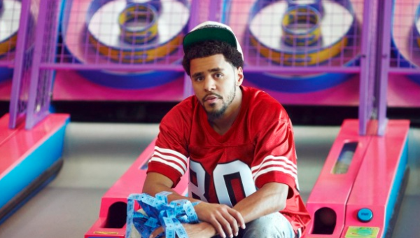 jcole-that-grape-juice-2015-1010101011010101