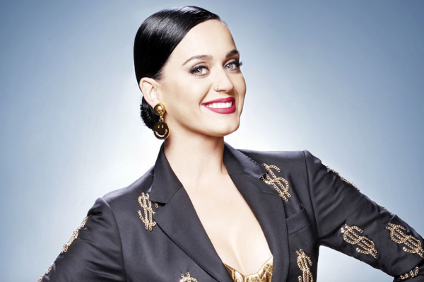 katy-perry-forbes-that-grape-juice-201501910