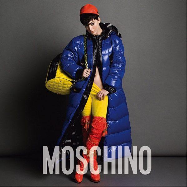 katy-perry-moschino-3-thatgrapejuice