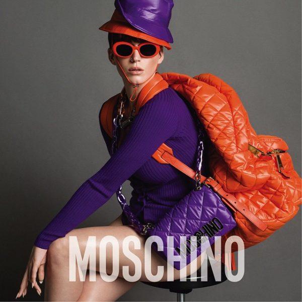 katy-perry-moschino-4-thatgrapejuice