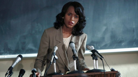 Must See: Kerry Washington & Jennifer Hudson Star In HBO's 'Confirmation'