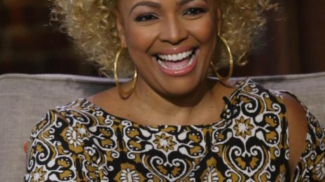 Kim Fields Joins 'The Real Housewives of Atlanta'?