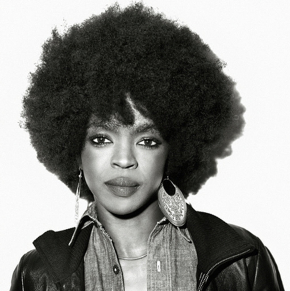New Song: Lauryn Hill - 'Feeling Good' [Nina Simone Cover] - That ...