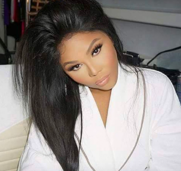 lil-kim-that-grape-juice-2015-1010101011001-bet-awards