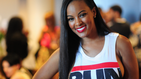Watch: 'Basketball Wives LA - Season 4 (Malaysia Pargo Blasts Draya Michele)'