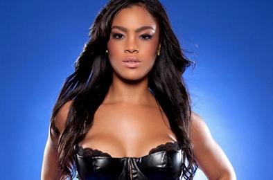 Watch: 'Basketball Wives LA - Season 4 (Meghan James Vs Patrice Curry)'