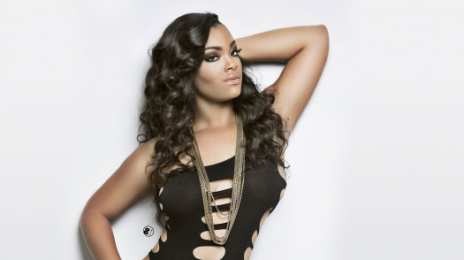 Watch: 'Basketball Wives LA - Season 4 (Draya Michele Vs Meghan James)'