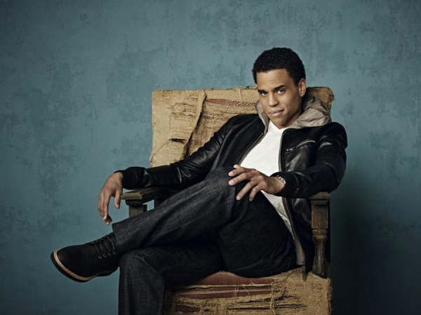 michael-ealy-that-grape-juice-2015-19101010