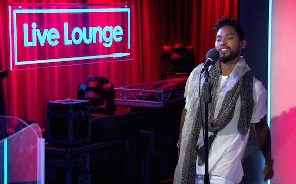 miguel-coffee-live-lounge-thatgrapejuice