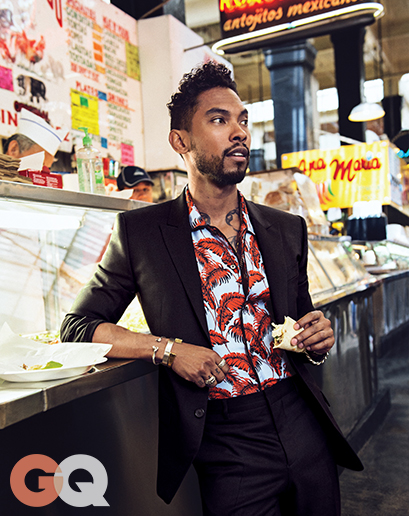 miguel-gq-3-thatgrapejuice