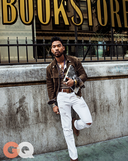 miguel-gq-4-thatgrapejuice