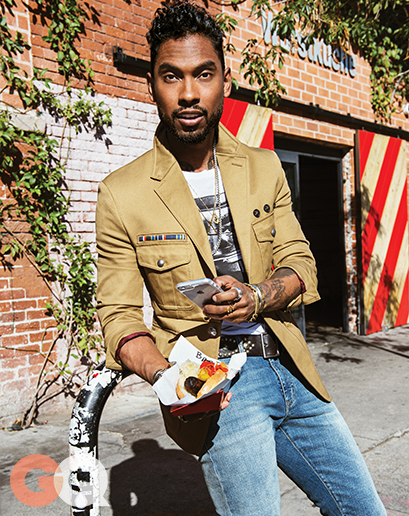 miguel-gq-9-thatgrapejuice