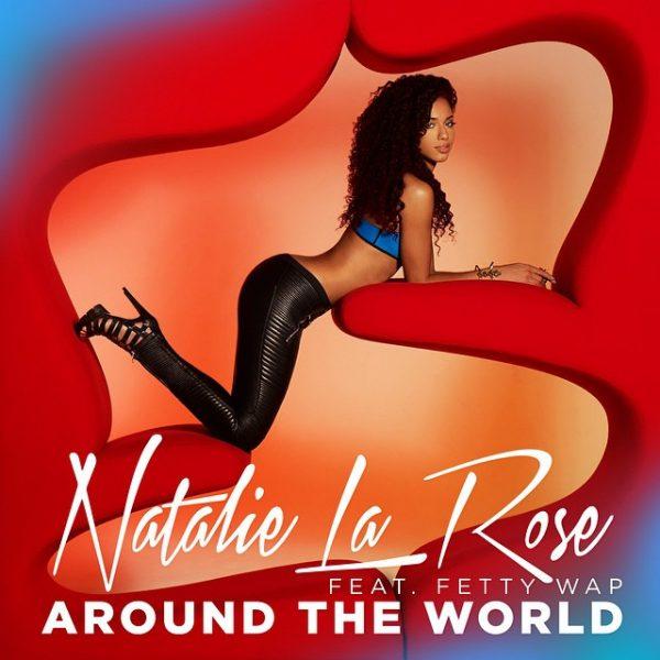 natalie-la-rose-around-the-world-thatgrapejuice