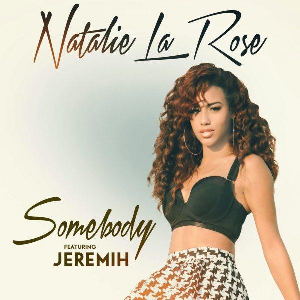 natalie-la-rose-somebody123-thatgrapejuice