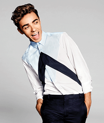 nathan-sykes-that-grape-juice-2015-1910100