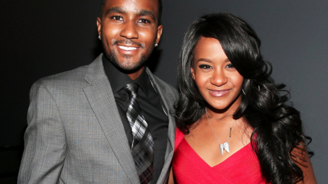 Bobbi Kristina's Boyfriend Nick Gordon Ordered To Pay $36 Million In Wrongful Death Lawsuit