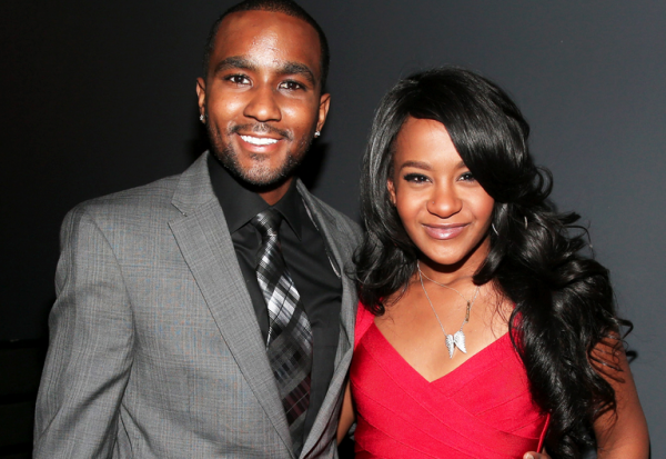 nick-gordon-bobbi-kristina-that-grape-juice-