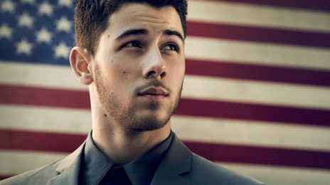 Nick Jonas To Replace Iggy Azalea At Pittsburgh Pride Event