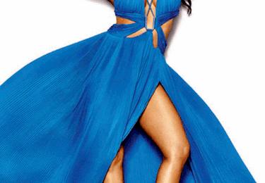 New Song: Meek Mill , Nicki Minaj & Chris Brown - 'All Eyes On You'