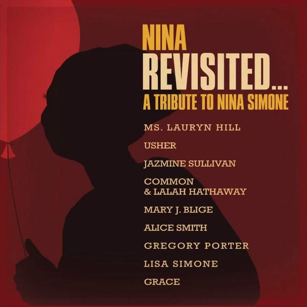 nina-revisited