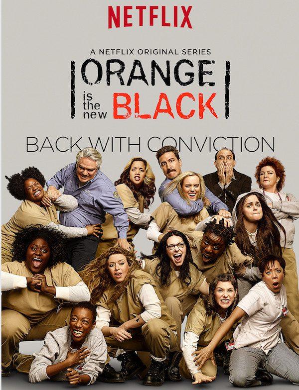 orange-is-the-new-black-season-3-thatgrapejuice