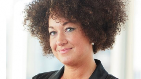 Watch: Rachel Dolezal Bares All On Race Controversy  On 'Today'