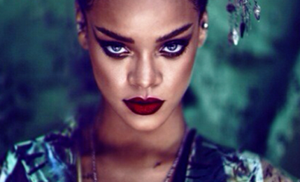 Weigh In: Are Rihanna's New Songs Promo Singles?