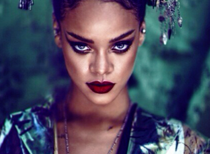 Rihanna new frame images,resim,wallpapers qualty wallpaper