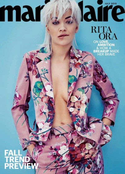 rita-ora-marie-claire-july-2015-issue-summer-5-405x560-thatgrapejuice